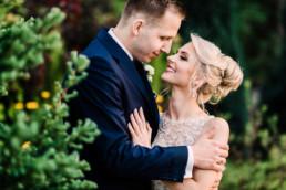 5 slub i wesele dworek przy lesie 23 uai