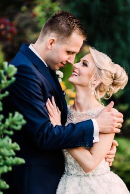 5 slub i wesele dworek przy lesie 24 uai