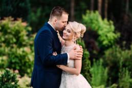 5 slub i wesele dworek przy lesie 25 uai