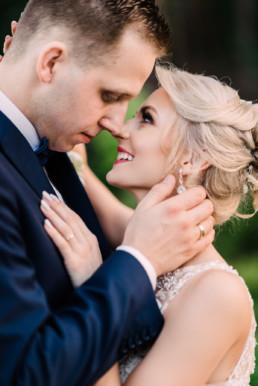 5 slub i wesele dworek przy lesie 27 uai