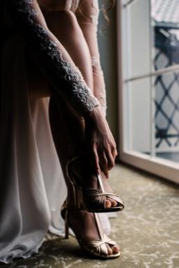53 buty panny mlodej uai