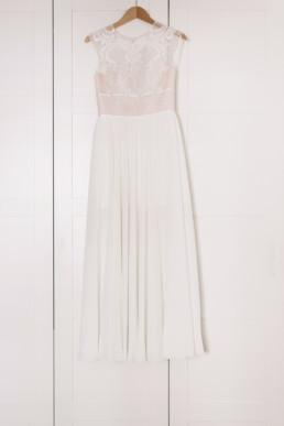 59 suknia slubna uai