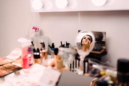 6 makijaz na slub uai