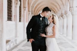 6 sesja slubna w wenecji 11 uai
