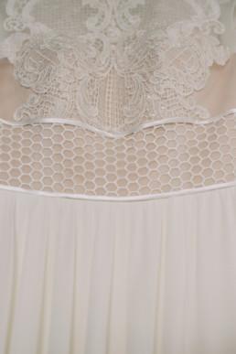 60 detal suknia slubna uai