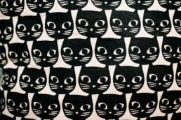 7 przygotowania do slubu wzor koty uai