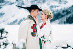 7 zimowa sesja w tatrach uai
