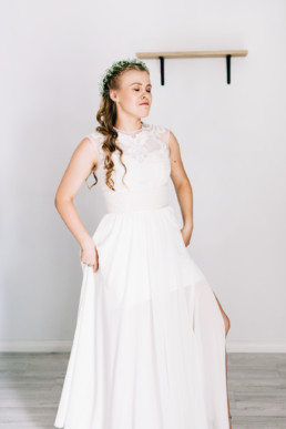 72 suknia panny mlodej uai