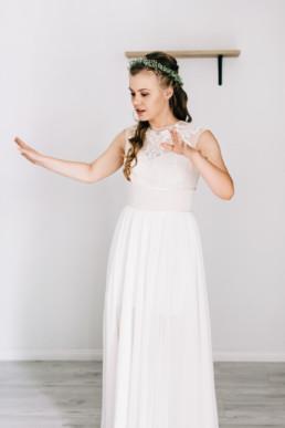 73 suknia slubna uai