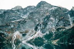 8 sesja w gorach 7 uai