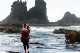 9 slub na wyspach kanaryjskich 2 uai