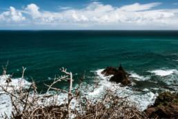 9 slub na wyspach kanaryjskich 6 uai