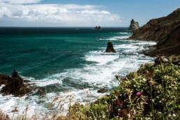 9 slub na wyspach kanaryjskich 7 uai