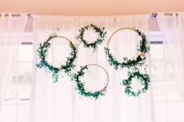 97 dekoracja uai