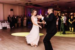 97 pierwszy taniec uai