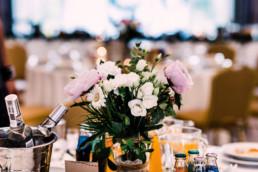 98 dekoracja sali weselnej uai