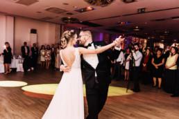 98 pierwszy taniec nowozencow uai