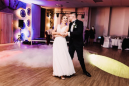 99 pierwszy taniec mlodej pary uai