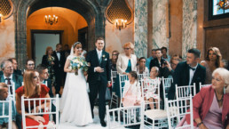 Justyna i Paweł Pałac Goetza 1 uai
