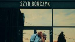 Marta I kamil Szyb Bończyk uai