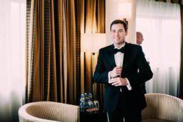 slub i wesele hotel cubus 12 uai