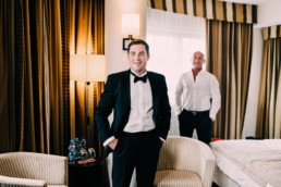 slub i wesele hotel cubus 13 uai