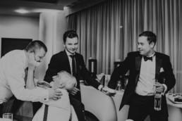 slub i wesele hotel cubus 156 uai