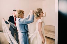 slub i wesele hotel cubus 37 uai