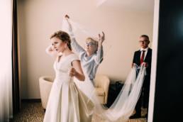 slub i wesele hotel cubus 38 uai