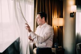 slub i wesele hotel cubus 4 uai