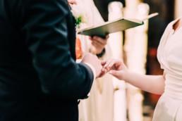 slub i wesele hotel cubus 87 uai