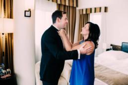 slub i wesele hotel cubus 9 uai