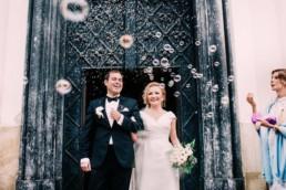 wesele w hotel qubus