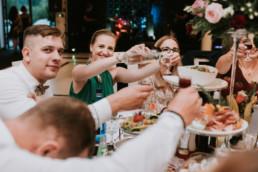 wesele tequila event 137 uai