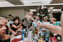 wesele tequila event 161 uai