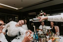 wesele tequila event 165 uai