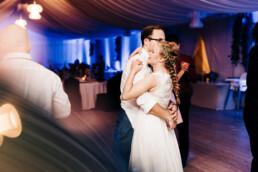 369 wesele w namiocie uai
