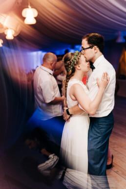 373 wesele w plenerze uai