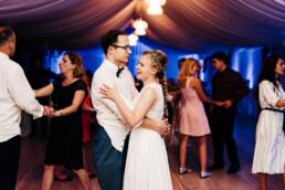 374 wesele plenerowe uai