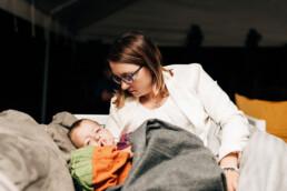 397 mama i dziecko uai